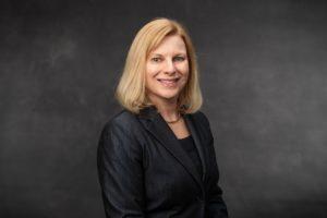 Margaret E. Allen