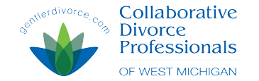 Collaborative Divorce Professionals of West Michigan