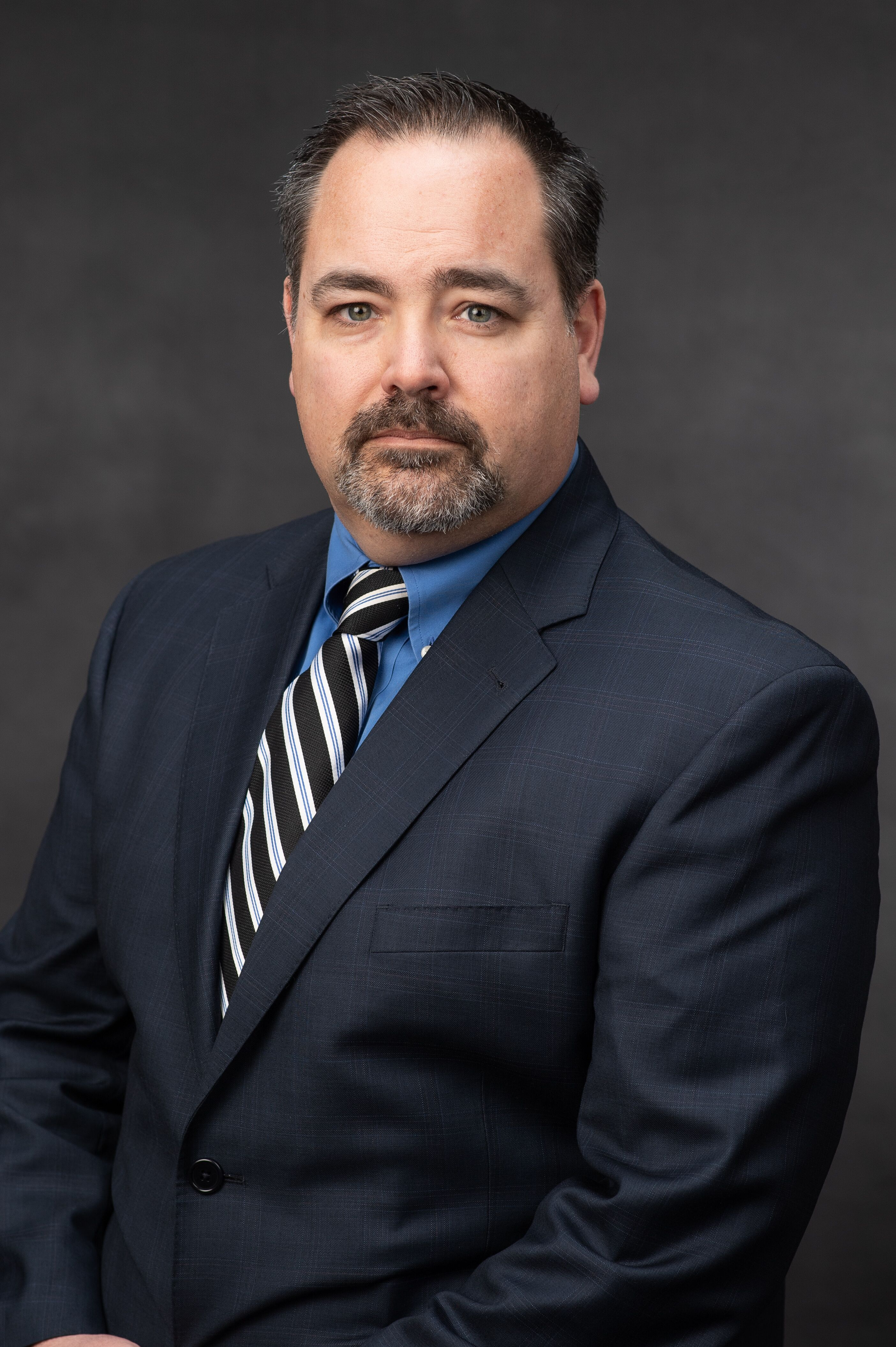 Dennis J. De Kok CFP, CDFA