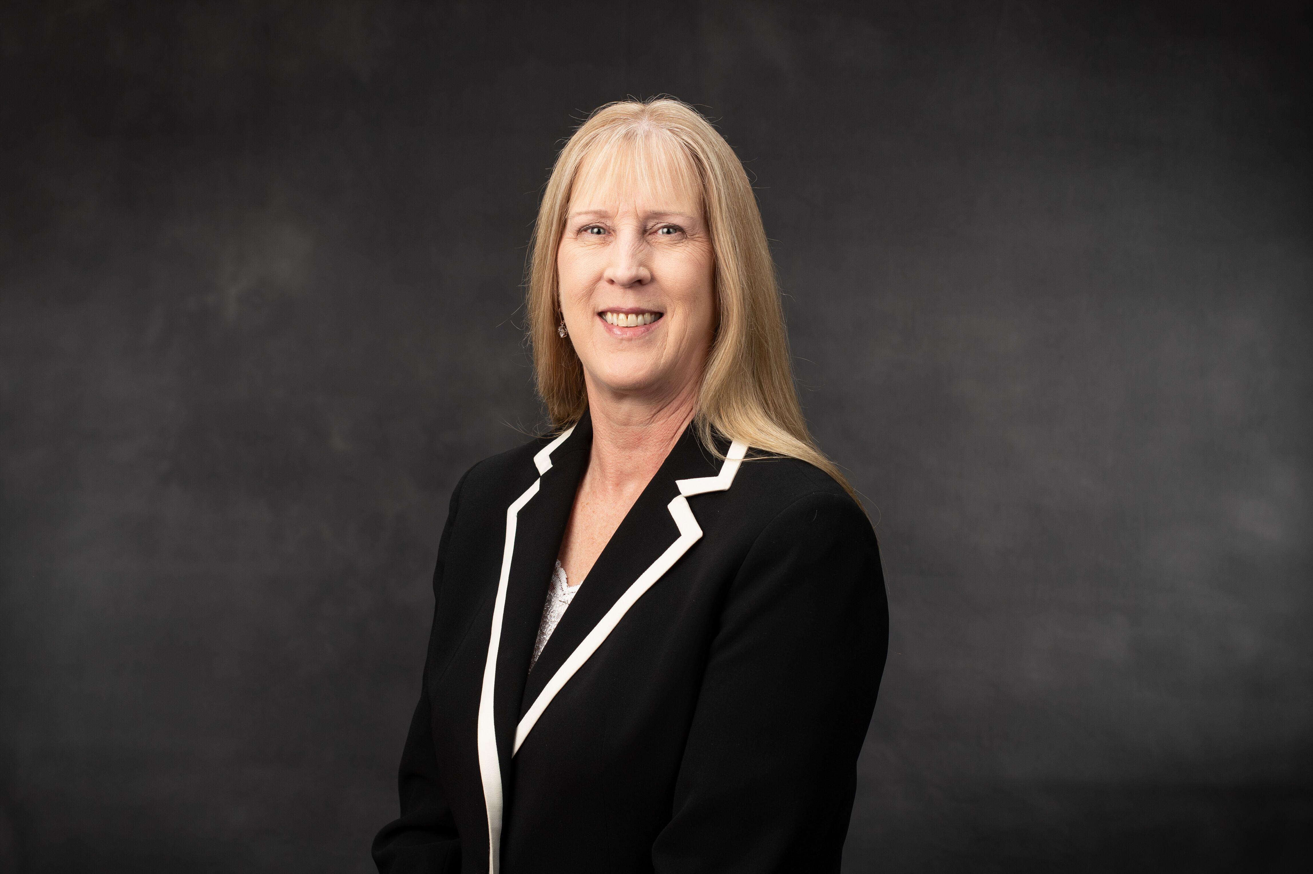 Laurie K. Schmitt
