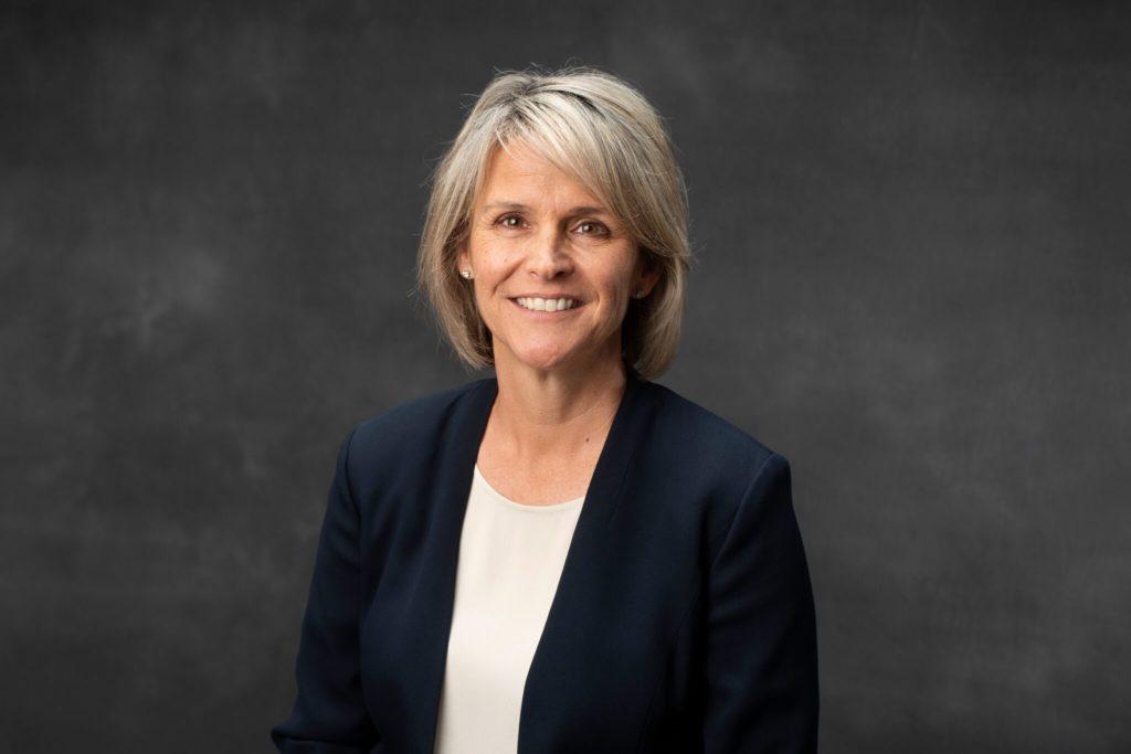 Lori Pashnik, PhD